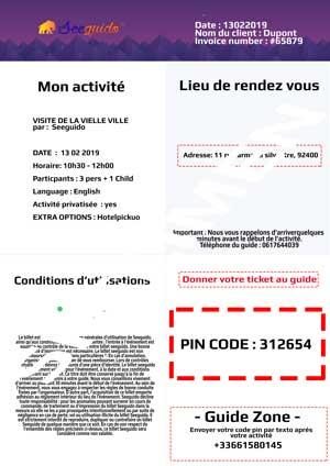 ticket_voucher_seeguido