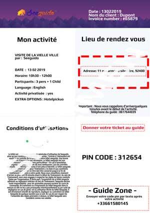 ticket_voucher_seeguido_location_meetingpoint