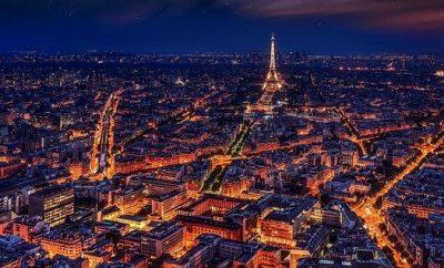 Pourquoi organiser une visite guidée de paris ?